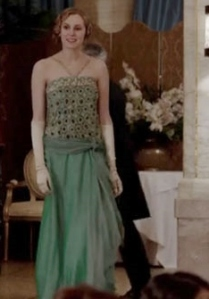 lady-edith-in-green